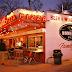 Tasted: Home Slice Pizza { Austin / Part 3 }