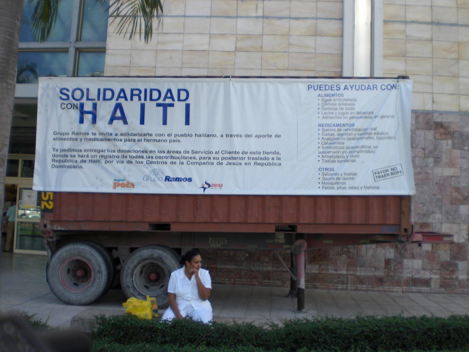 [haiti+1+017.JPG]