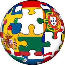 Feito à Mão/Made in Portugal