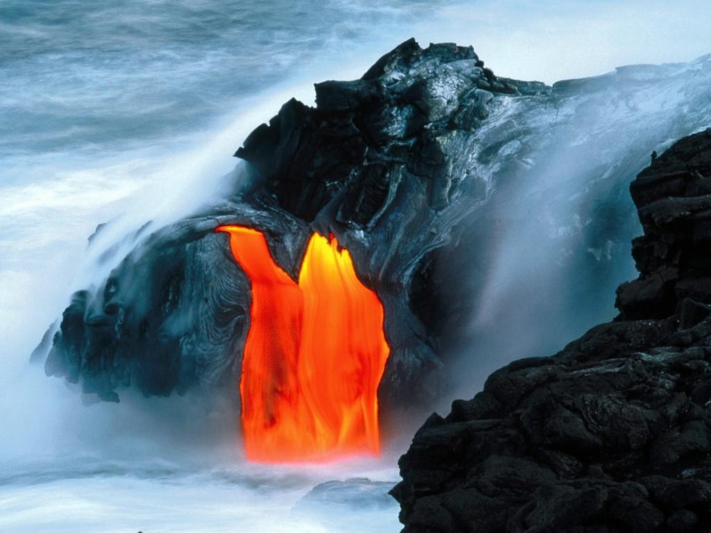 http://4.bp.blogspot.com/_Uf42tA7xWWA/S9h84fGlznI/AAAAAAAABe4/9zTsbLV5Blc/s1600/Lava_Flow_from_Kilauea_Volcano,_Hawaii.jpg