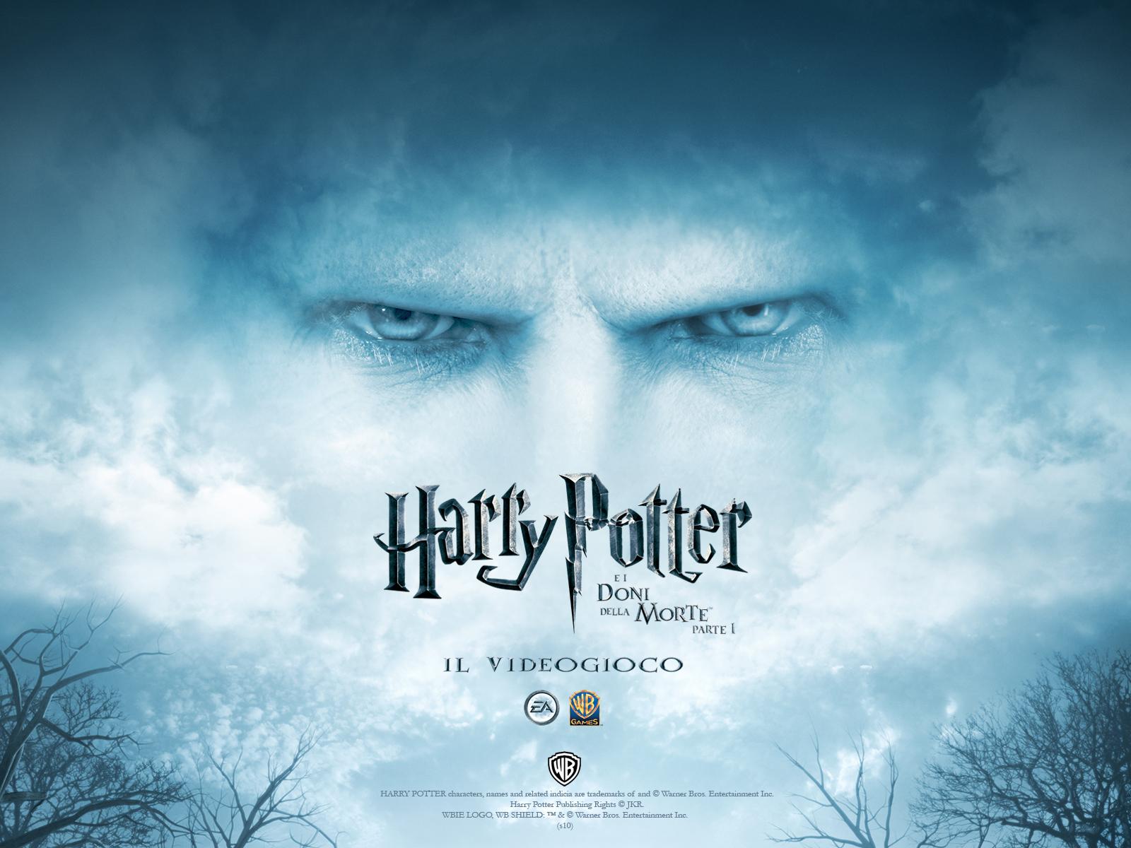http://4.bp.blogspot.com/_Uf42tA7xWWA/TOKk8fqA0TI/AAAAAAAACFk/8p7m10U9v78/s1600/ITA_Voldemort_1600x1200.jpg