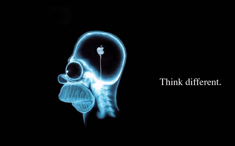 http://4.bp.blogspot.com/_Uf42tA7xWWA/TU2VSDSTWNI/AAAAAAAACks/uC5-6GMLT_4/s1600/wallpaper-homer-simpson-rm-cervello-con-logo-apple-1440x900.jpg