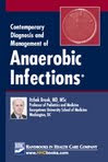 "Order Dr. Brook's book;"" Anaerobic infections'"