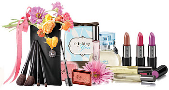 mary kay cosmetic case solution Answer to mary kay india case textbook solutions and mexico are the top four markets served by the company mary kay ash founded mary kay cosmetics in.