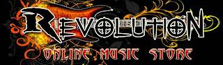 belanja alat musik online