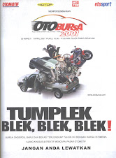 Image Otobursa Tumplek Blek 2001