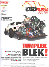 image otobursa tumplek blek 2002