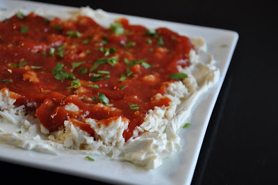 recipe: crabmeat and cream cheese dip [38]