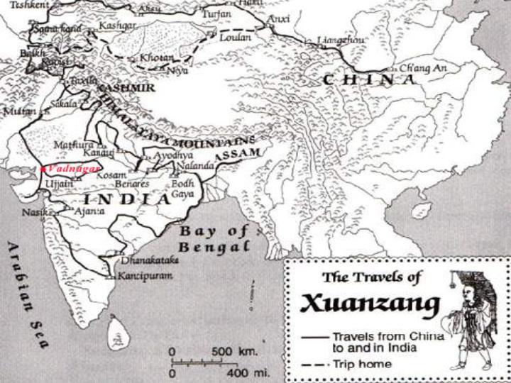 [Map+of+H-Tsang]