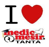 MM@Tanta