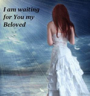 Pictures of Christ Bride http://his-waiting-bride.blogspot.com/2010/07/bride-of-christ-waiting-for-her-messiah.html