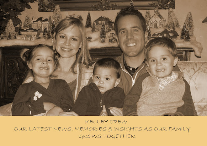 Kelley Crew