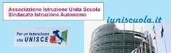 CLICK HERE UNDEROn line il nuovo sito IUniScuoLa