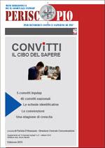 CLICK HERE UNDER-Convitti,IL CIBO DEL SAPERE