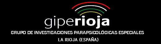 GIPErioja