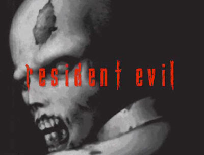 http://4.bp.blogspot.com/_UfoB4S8sG7g/SsTWx3GuIaI/AAAAAAAAAT0/wvAedNLAeiw/s400/unreleased-resident-evil-games.jpg
