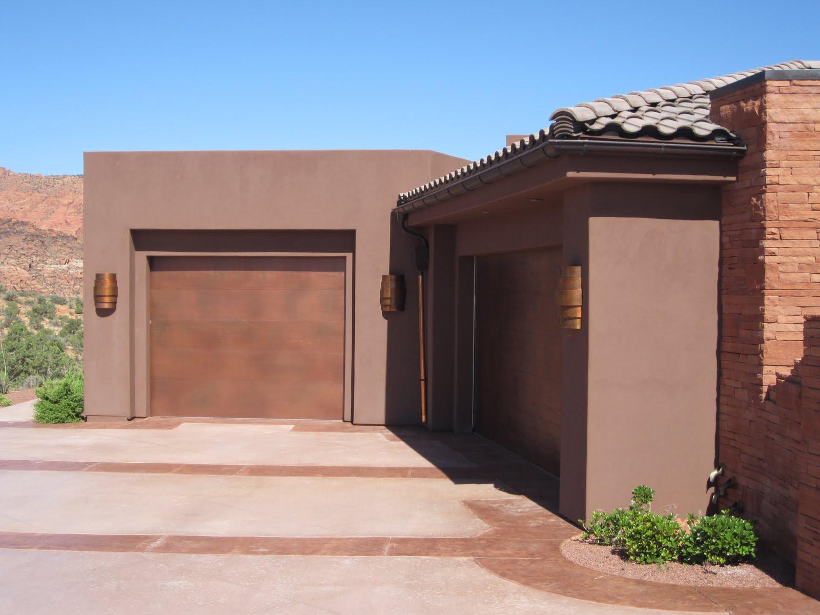 1200 #0865C3 BIG TIME House Lover : Garage Doors And Gates  St. George Utah wallpaper Utah Garage Doors 36851600