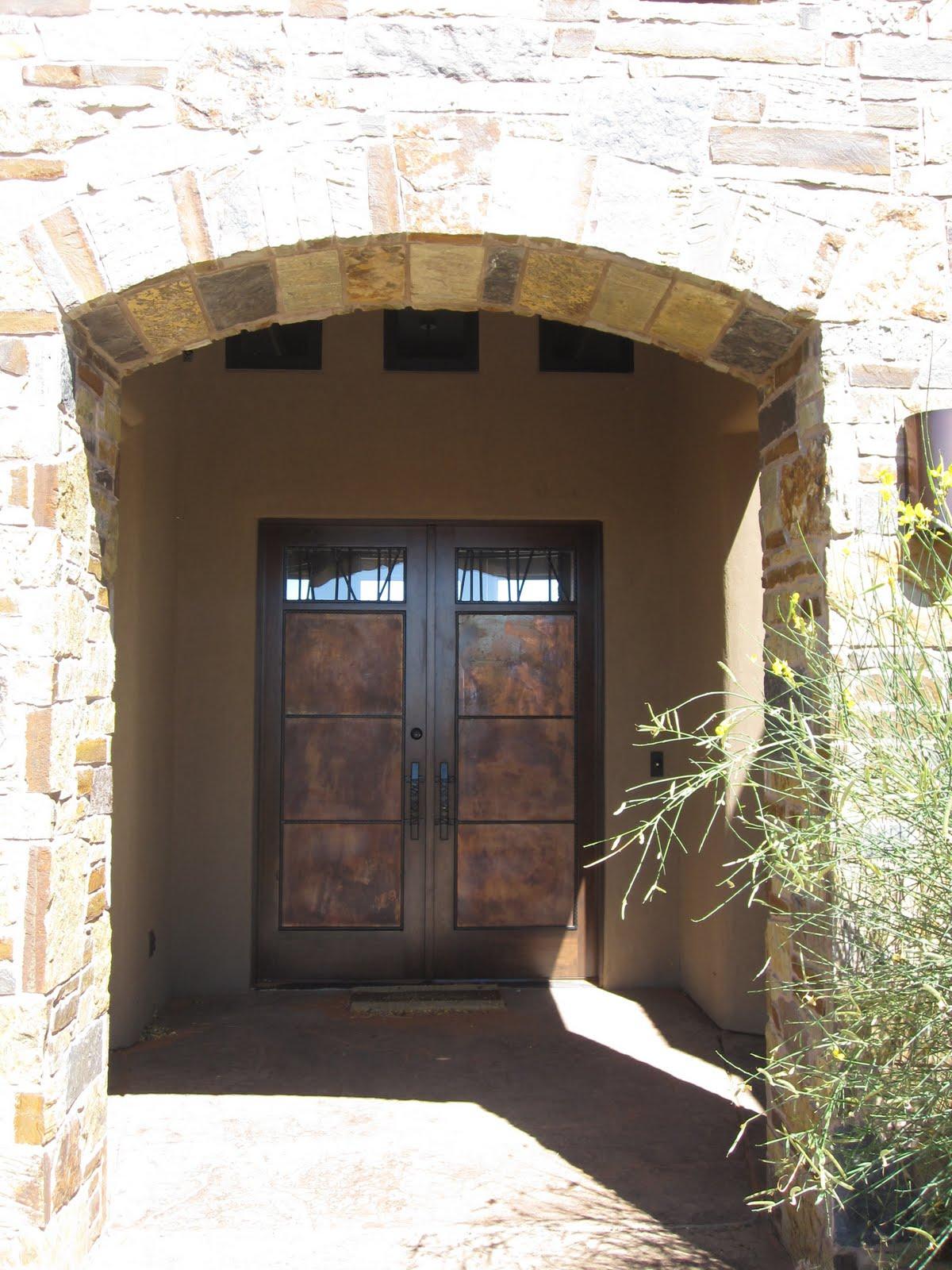 1600 #2C6B9F BIG TIME House Lover : Garage Doors And Gates  St. George Utah wallpaper Utah Garage Doors 36851200