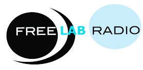 Free Lab Radio Website