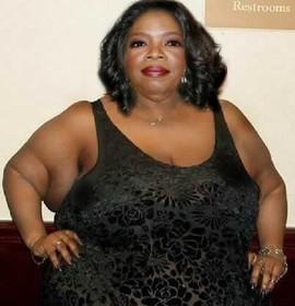 http://4.bp.blogspot.com/_Ufst09-HIC8/SxFnpcN_rGI/AAAAAAAAAB8/WHPclfKQjOY/s400/fat_oprah.jpg