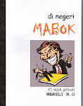 DI NEGERI MABOK