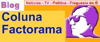 Blog Coluna Factorama