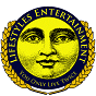 Lifestyles Entertainment