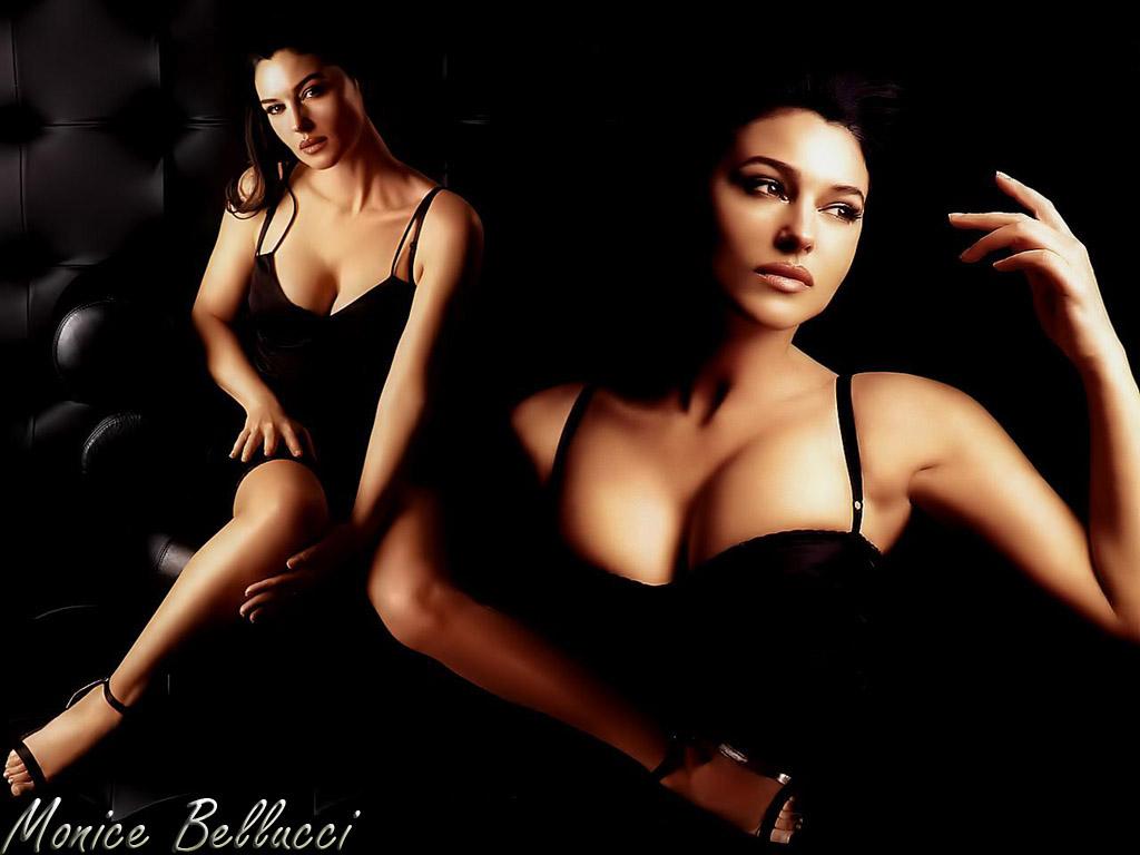 http://4.bp.blogspot.com/_UfzoKj5Ufv0/TMXVoUAWVnI/AAAAAAAAAV0/UNeK1hXAjXY/s1600/Monica+Bellucci+1024X768+Sexy+Wallpaper.jpg