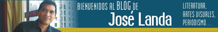 José Landa