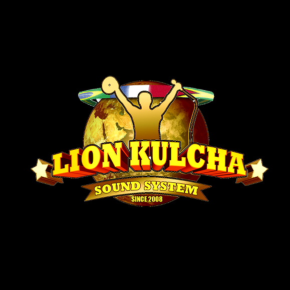 Official Lion Kulcha Sound