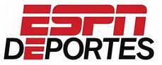 ESPN EN ESPAÑOL