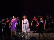 Concert 09