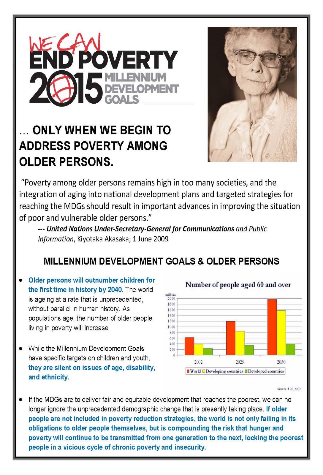 8 millennium development goals and their targets pdf