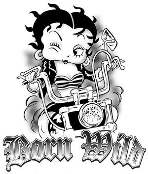 biker betty boop2 also draak12 in addition little mermaid coloring pages 009 as well  additionally  additionally  also Sonic 05 together with  further  as well coloring booppudgy further . on full page printable coloring pages betty boop