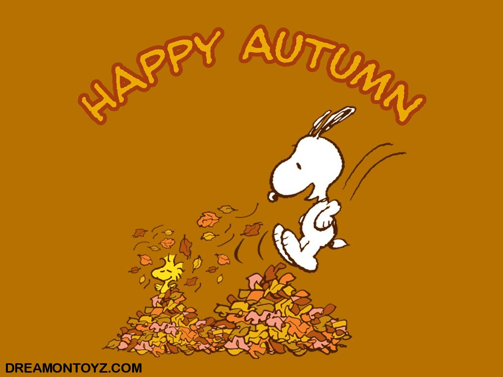 free first day of autumn clipart - photo #31