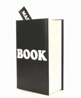 Foto de libro Book
