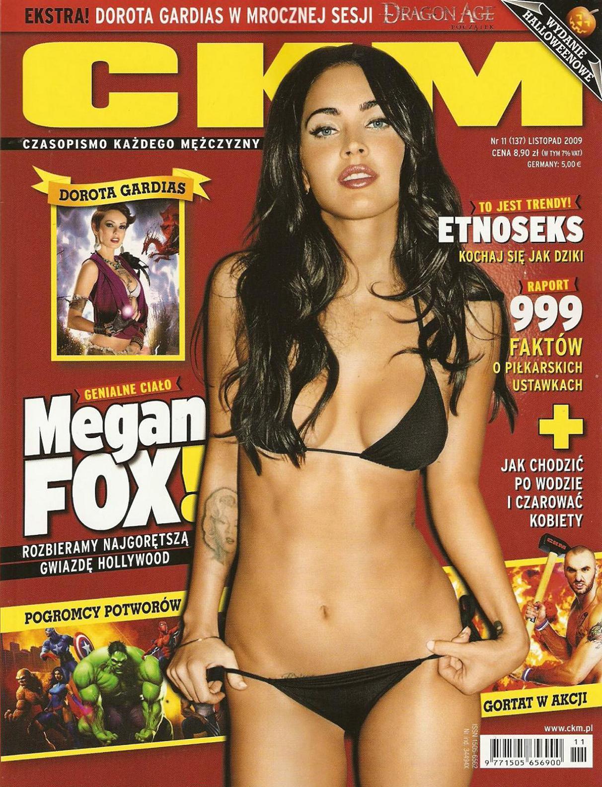 http://4.bp.blogspot.com/_UgOifcMwVsM/S7zIgRpMvnI/AAAAAAAAALg/J6v1-lCvt0U/s1600/92437_megan_fox_CKM_magazine.jpg