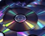 CD Âm Thanh Gọi Yến Về