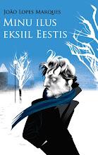 Literatura de exílio (3)