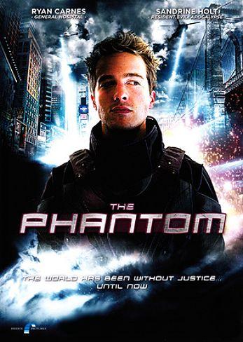 Phantom streaming italiano