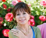 """""""Isabel Allende Premio Nacional de Literatura 2010..."""""""