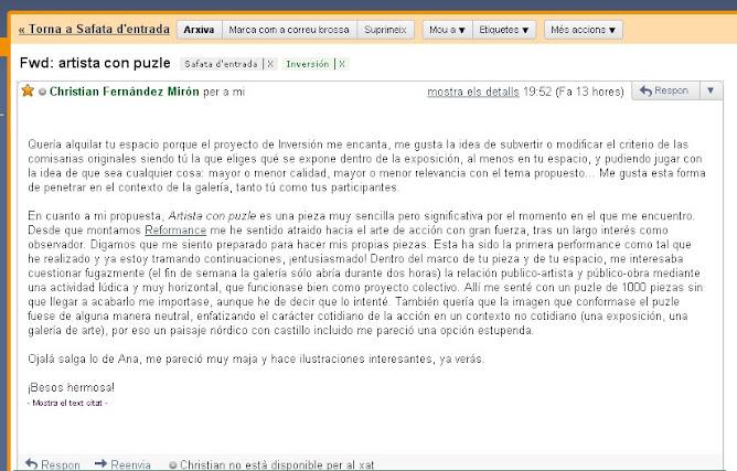 05//Christian Fernandez Miron