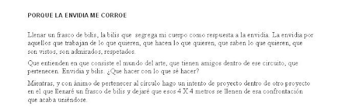 08//Ana Gomez