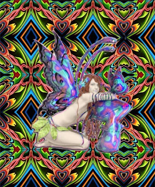 hippie fairy 3