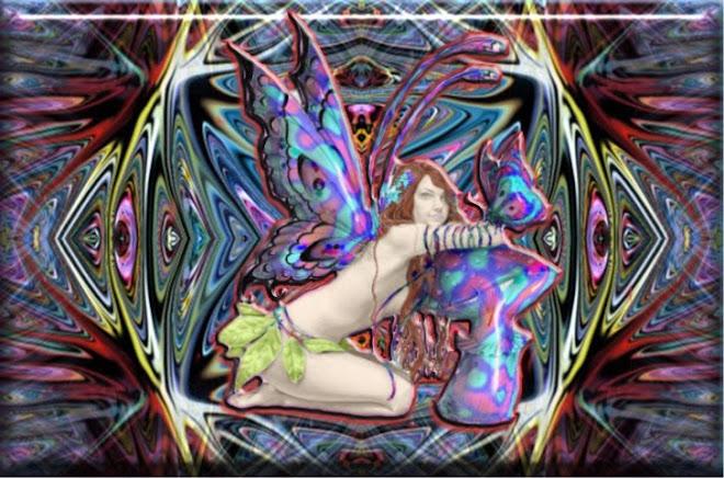 hippie fairy 5