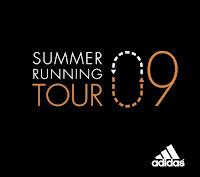 Adidas lanz en las playas estenias el adidas summer for Adidas paseo alcorta