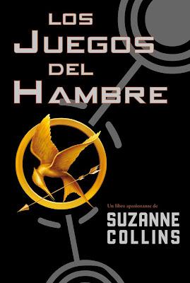 Los Juegos del Hambre - Suzanne Collins Los_juegos_del_hambre_suzan