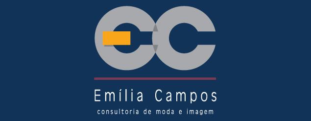 Emília Campos Consultoria de Imagem