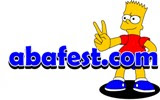www.abafest.com