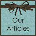 Our Articles
